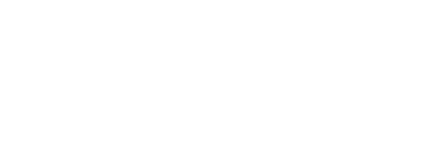 Trinity Center for Spiritual Living